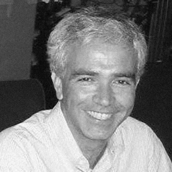 Luca Aversano
