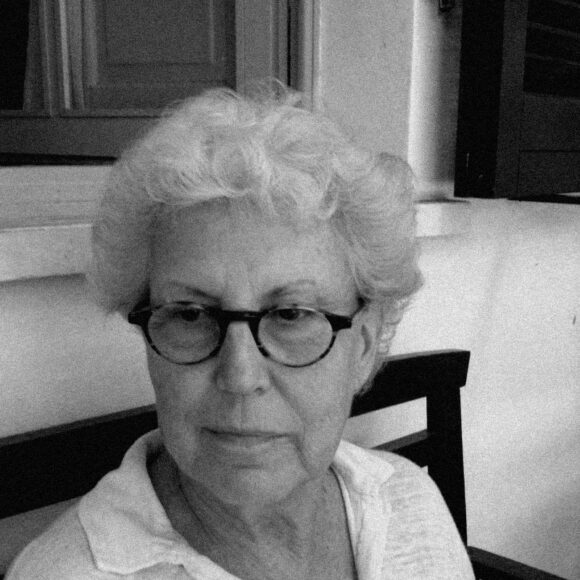 Silvia Carandini