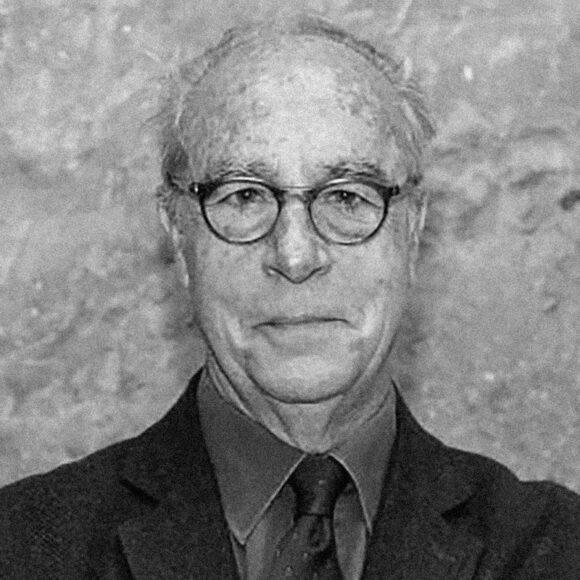 Giandomenico Celata