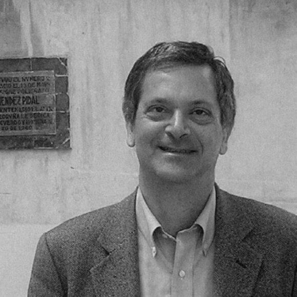 Claudio Giovanardi
