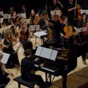 Debussy Preraffaellita
