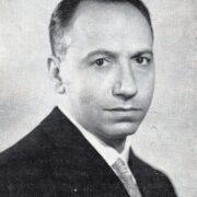 19° Concorso lirico internazionale Ottavio Ziino