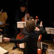 Franz Liszt incontra la musica del XX secolo