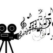Movie to music