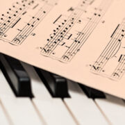 Vite in Musica